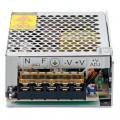 FONTE 12,8V 5A INTELBRAS XFM-1205 GRADEADA IACCS 4820003